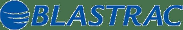 Logo von Blastrac Germany