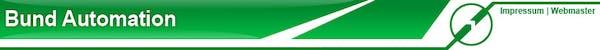 Logo von Bund Automation GmbH & Co. KG