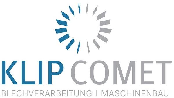 Logo von Klip Comet GmbH & Co. KG