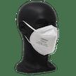 FFP3 Maske mit Ohrbänder
