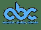 Logo von ABC Concept und Handels GmbH