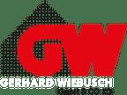 Logo von Gerhard Wiebusch GmbH & Co. KG