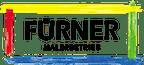 Logo von Eberhard Fürner Malermeister