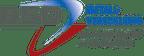 Logo von BSO Metallveredelung Allersberg GmbH