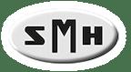 Logo von Schnabel Metallhandels-GmbH