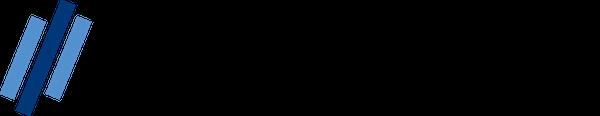 Logo von Schapenberg Industries GmbH