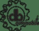 Logo von DB Automobile GmbH
