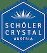 Logo von Schöler & Co. GmbH