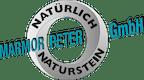 Logo von Marmor Peter GmbH