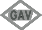 Logo von GAV Gummiaufbereitungs- und Verwertungsgesellschaft UG (haftungsbeschränkt)