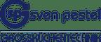 Logo von Sven Pestel Großküchentechnik Inh. Sven Pestel