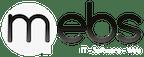 Logo von Meissnitzer Business Solutions