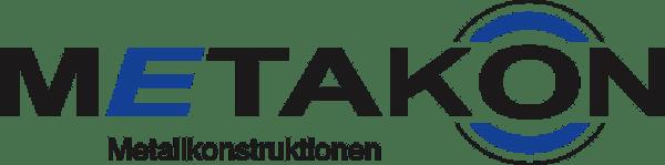 Logo von Metakon GmbH & Co. KG