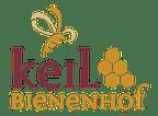 Logo von Bienenhof Keil Roland Keil