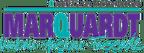 Logo von Umbau - Ausbau - Fassade Horst Marquardt