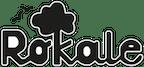 Logo von Rokale GbR