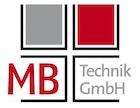Logo von MB-Technik GmbH