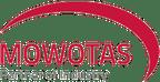 Logo von MOWOTAS GmbH