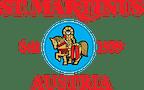 Logo von Winzergenossenschaft St. Martinus registrierte Genossenschaft mit beschränkter Haftung
