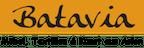 Logo von Batavia Möbel & Kunst aus Asien