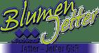 Logo von Blumen im Fachkauf Hermann Jetter GbR