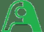 Logo von Konstruktionsbüro Felix Auer
