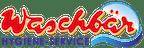 Logo von Waschbär Hygiene-Service von Guretzky-Cornitz GmbH