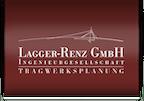 Logo von Renz GmbH