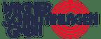 Logo von Wagner Schaltanlagen GmbH
