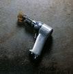 Robuste Drucklufthammer