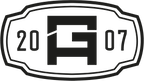Logo von Gösta Höwarth