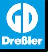 Logo von Dreßler Bau GmbH