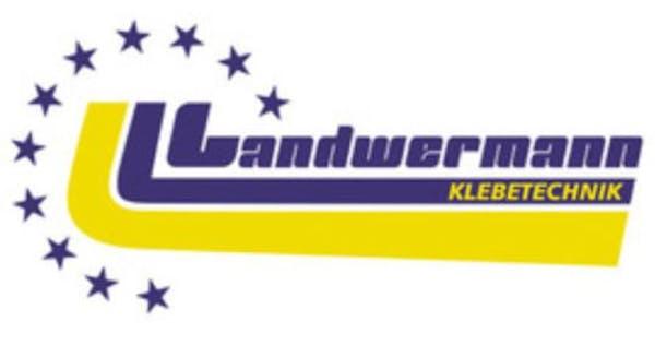 Logo von Landwermann GmbH