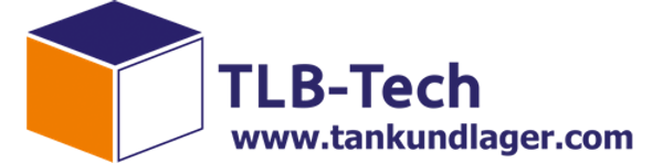 Logo von TLB-Tech Inh. Oda Petri