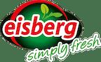 Logo von Eisberg AG