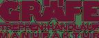 Logo von GRÄFE GmbH & Co. KG Treppen + Handlauf Manufaktur
