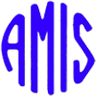 Logo von A.M.I.S. SRL