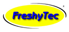 Logo von FreshyTec International