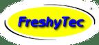 Logo von FreshyTec International