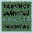 Logo von Georg Hammerschmied