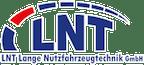 Logo von LNT Lange Nutzfahrzeugtechnik GmbH