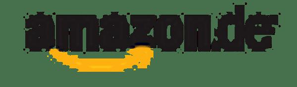 Logo von Robert Georg Bacher