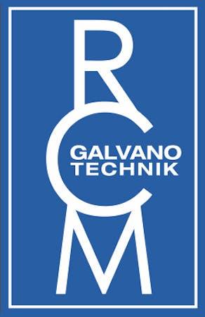 Logo von Rudolf Clauss GmbH & Co. KG