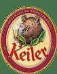 Logo von Keiler Bier GmbH