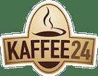 Logo von kaffe24 by WASGAU C+C Großhandel GmbH