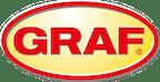 Logo von Otto Graf GmbH Kunststofferzeugnisse