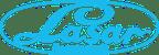 Logo von Haustechnik Lasar Sanitär- Heizungs- und Klimatechnik