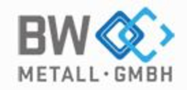 Logo von BW Metall GmbH
