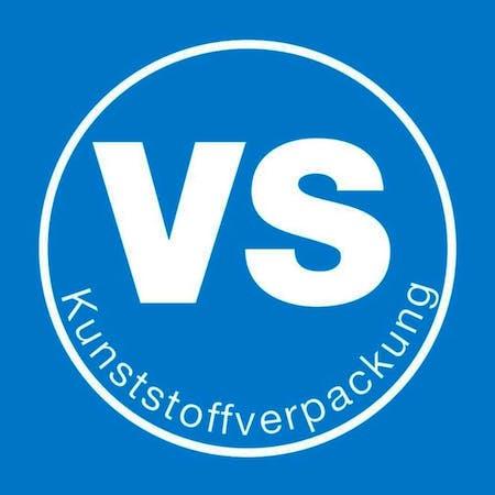 Logo von VS Kunststoffverpackung & Handels GmbH