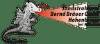Logo von Sandstrahlerei Bernd Bräuer GmbH